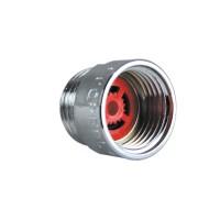 Régulateur de débit 15x21 - Vissable - 12 litres/min. - FM