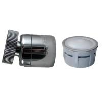 Mousseur orientable 10 litres F22x100 - Eco 33% - Aéré - Rotule femelle
