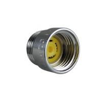 Régulateur de débit 15x21 - Vissable - 4 litres/min. - FM