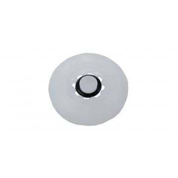 Joint régulateur débit douche 9 l/min.- 15x21 - Ø 12/18.8 mm