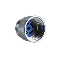 Régulateur de débit 15x21 - Vissable - 10 litres/min. - FM