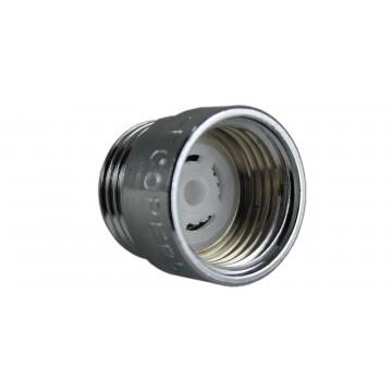 Régulateur débit douche 8 litres - 15x21 - Vissable - FM