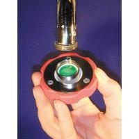 Clef Pro de maintenance robinet - Ergonomique