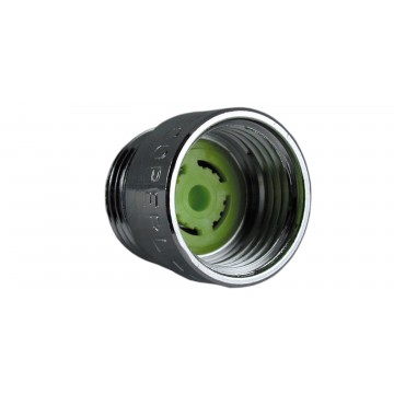 Régulateur débit douche 6 litres - 15x21 - Vissable - FM