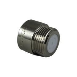 Régulateur débit 8 litres INVERSE - 20x27 - Vissable - MF