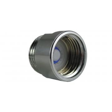 Régulateur débit douche 10 litres ABS - 15x21 - Vissable - FM