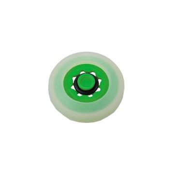 Joint régulateur débit douche 7 l/min.- 15x21 - Ø 12/18.8 mm