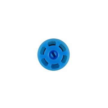 Régulateur de débit Small Ø 9 mm - 10 litres/min. - Insérable