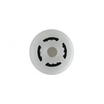 Régulateur de débit Ø 14/16 mm - 8 litres/min. - Plat Clipsable