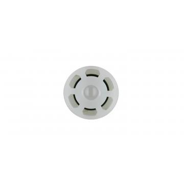 Régulateur de débit Small Ø 9 mm - 8 litres/min. - Insérable