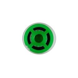 Régulateur de débit Ø 14/16 mm - 7 litres/min. - Plat Clipsable