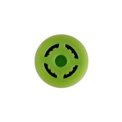 Régulateur de débit Ø 14/16 mm - 6 litres/min. - Plat Clipsable