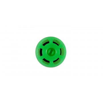Régulateur de débit Small Ø 9 mm - 6 litres/min. - Insérable
