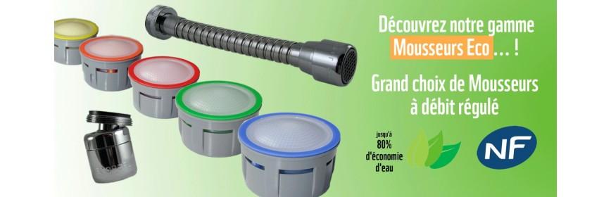 Eco régulé membrane (AIR-T)