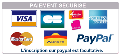 paiement-securise-cb-grand.png
